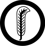2000px-Zoso_Robert_Plant_feather_symbol.svg